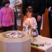 Baptism 2012 2