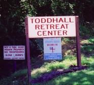 toddhall.jpg