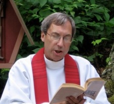 Fr. Dale 1